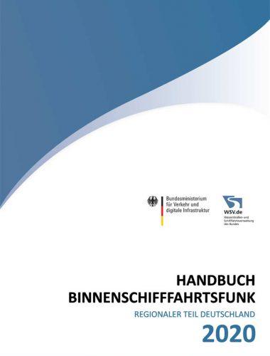 HandbuchBSF2020_o_v-1