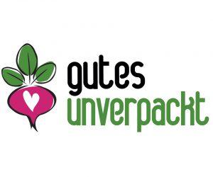 logo-unverpackt