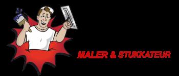 metz_maler_horn_ask_mediendesign